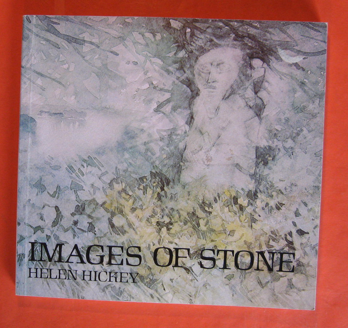 Image for Images of Stone; Figure Sculpture of the Lough Erne Basin