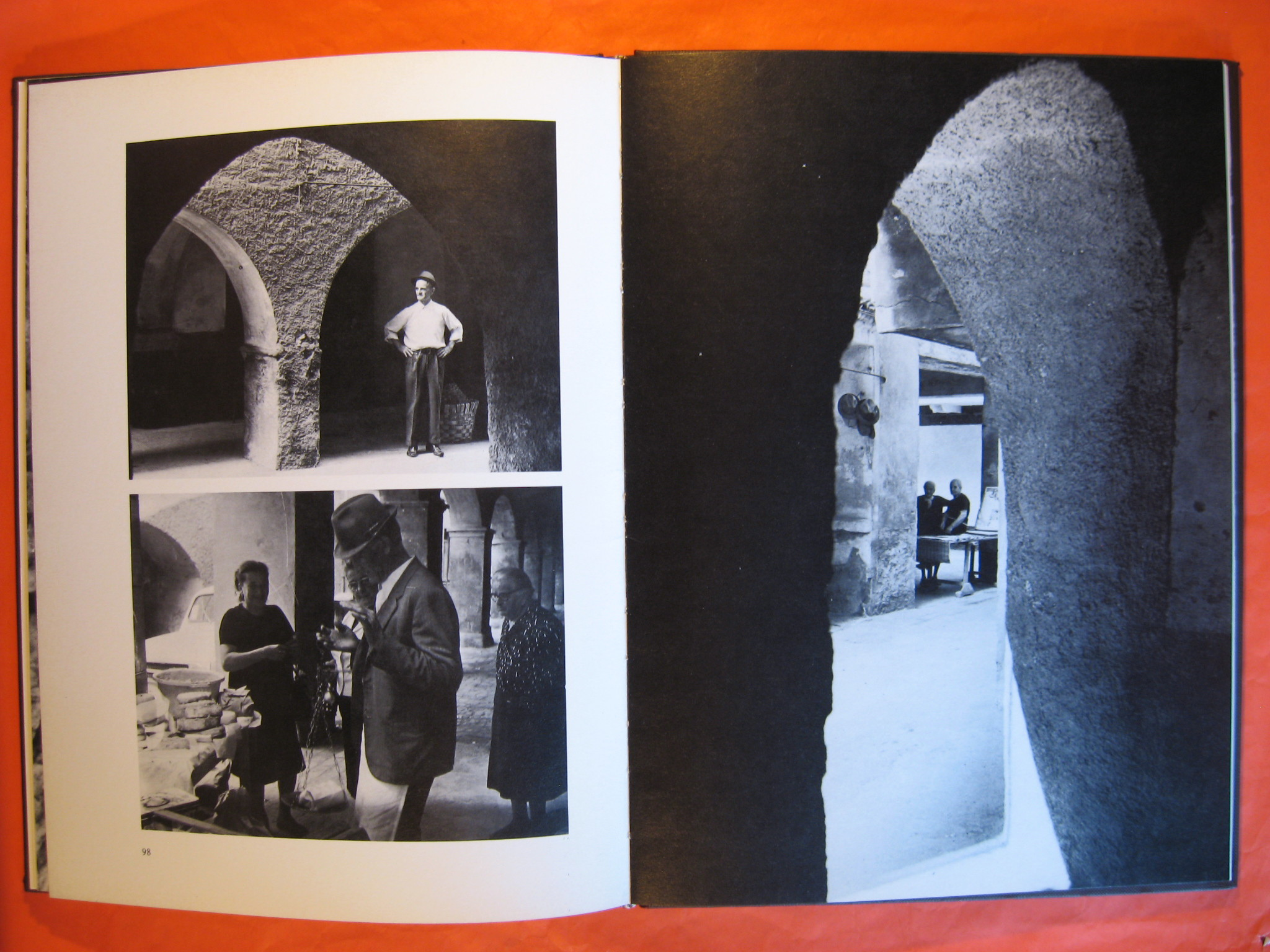 Image for Oltrepo Pavese:  aspetti di Cultura Contadina