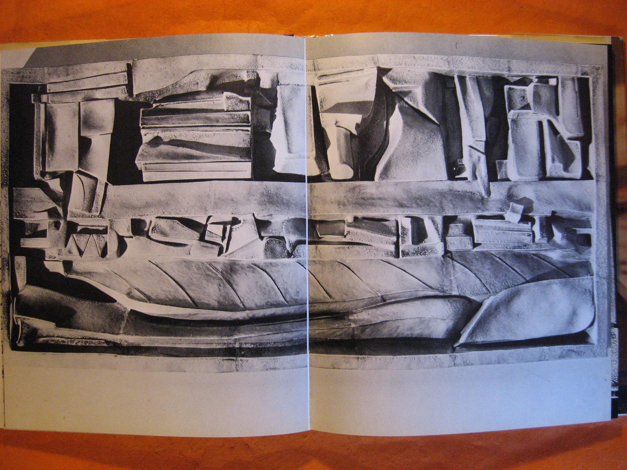 Image for Carlo Zauli