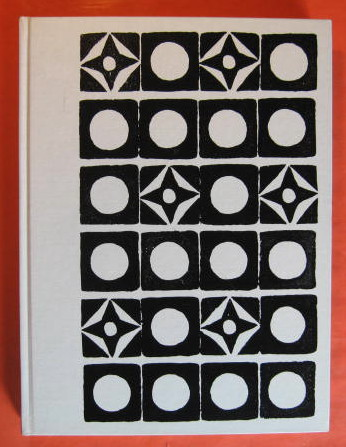 Image for Creative Bookbinding