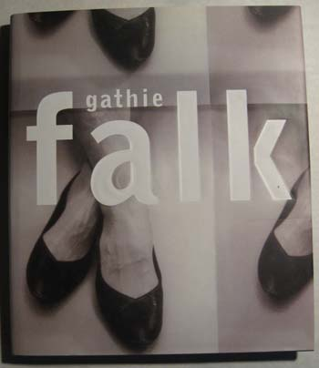 Image for Gathie Falk