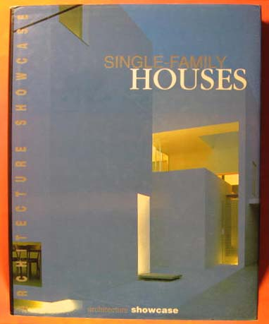 Image for Single Family Houses