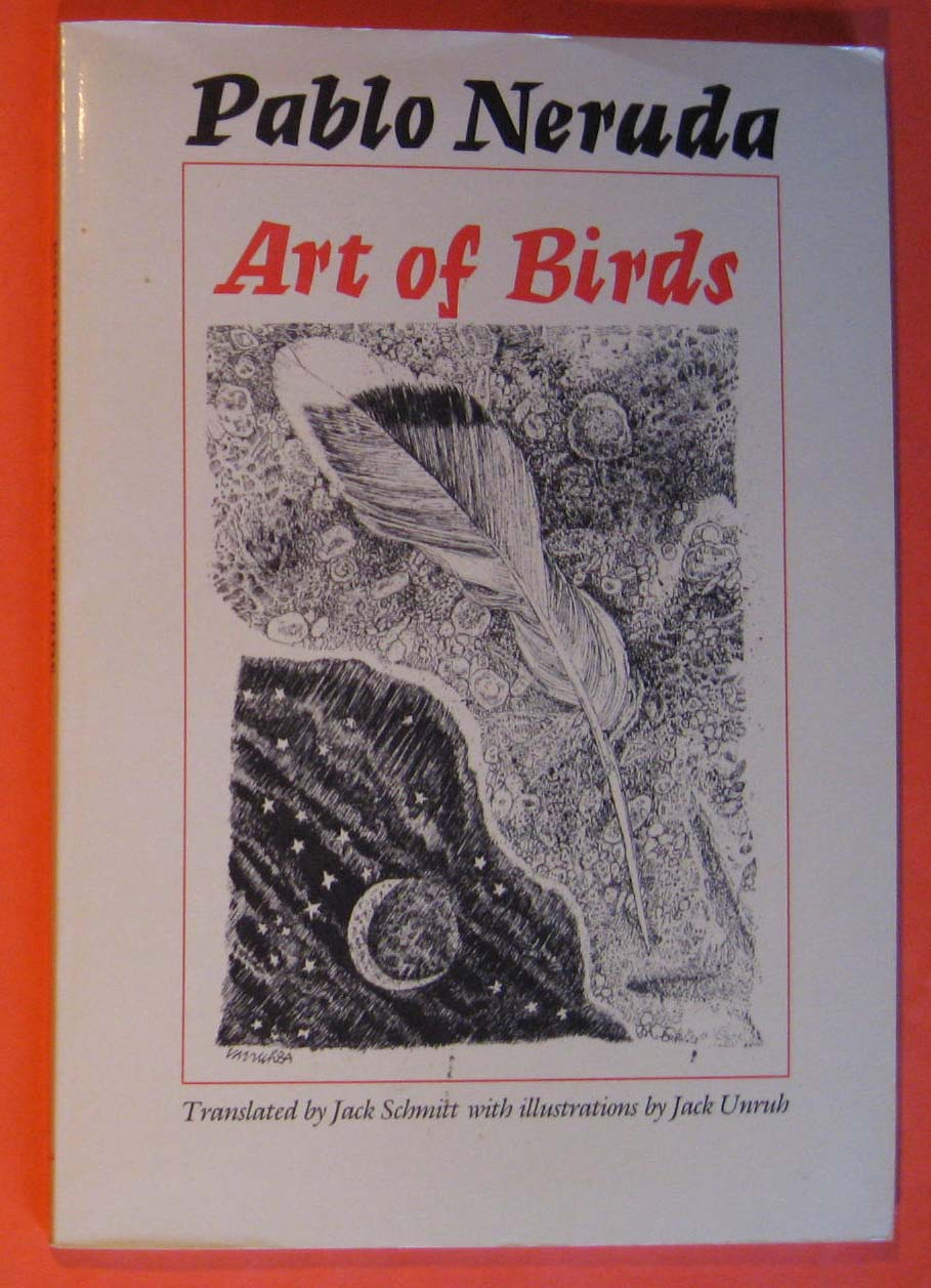Image for Art of Birds
