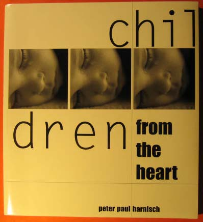 Image for Children from the Heart