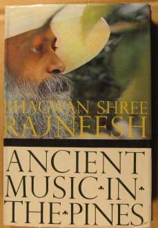 Image for Ancient Music in the Pines: Talks on Zen Stories