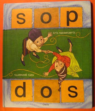 Image for Sop Dos