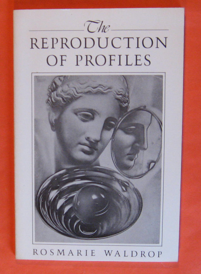 The Reproduction of Profiles