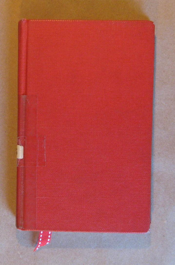Blank Journal (Two Gentlemen of Verona) / Blank Book / Diary / Sketch Book