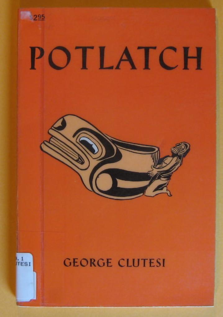 potlatch online dating Back to don's maps back to archaeological sites back to pacific nw coast index the potlatch - first nations of the pacific northwest a potlatch is a gift-giving festival and primary economic system practiced by indigenous peoples of the pacific northwest coast of canada and united states.