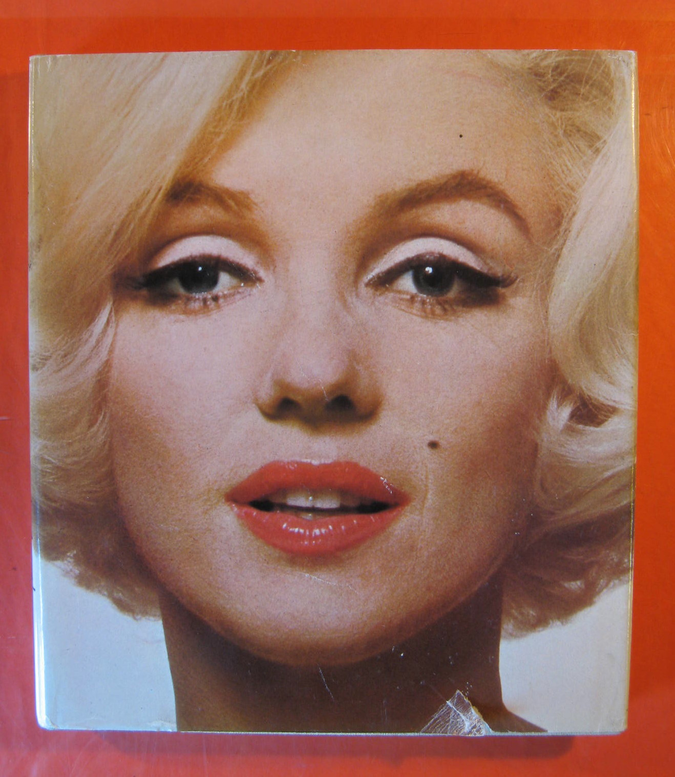 Marilyn:  A Biography, Mailer, Norman