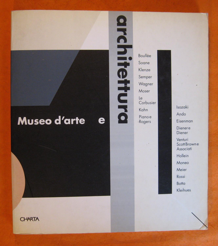 Museo d'arte e architettura