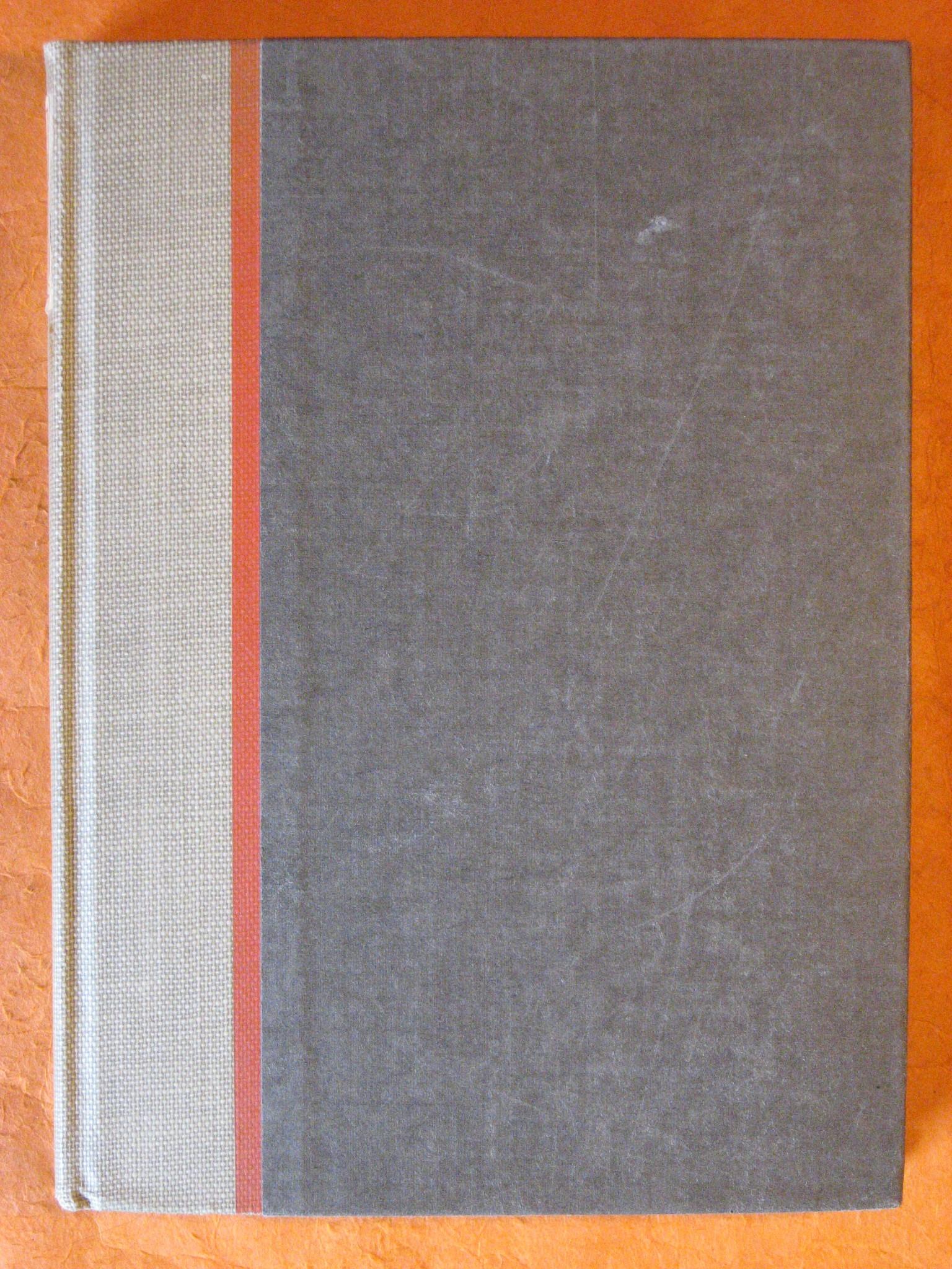 Fallodon Papers, Fallodon; Viscount Grey of Fallodon