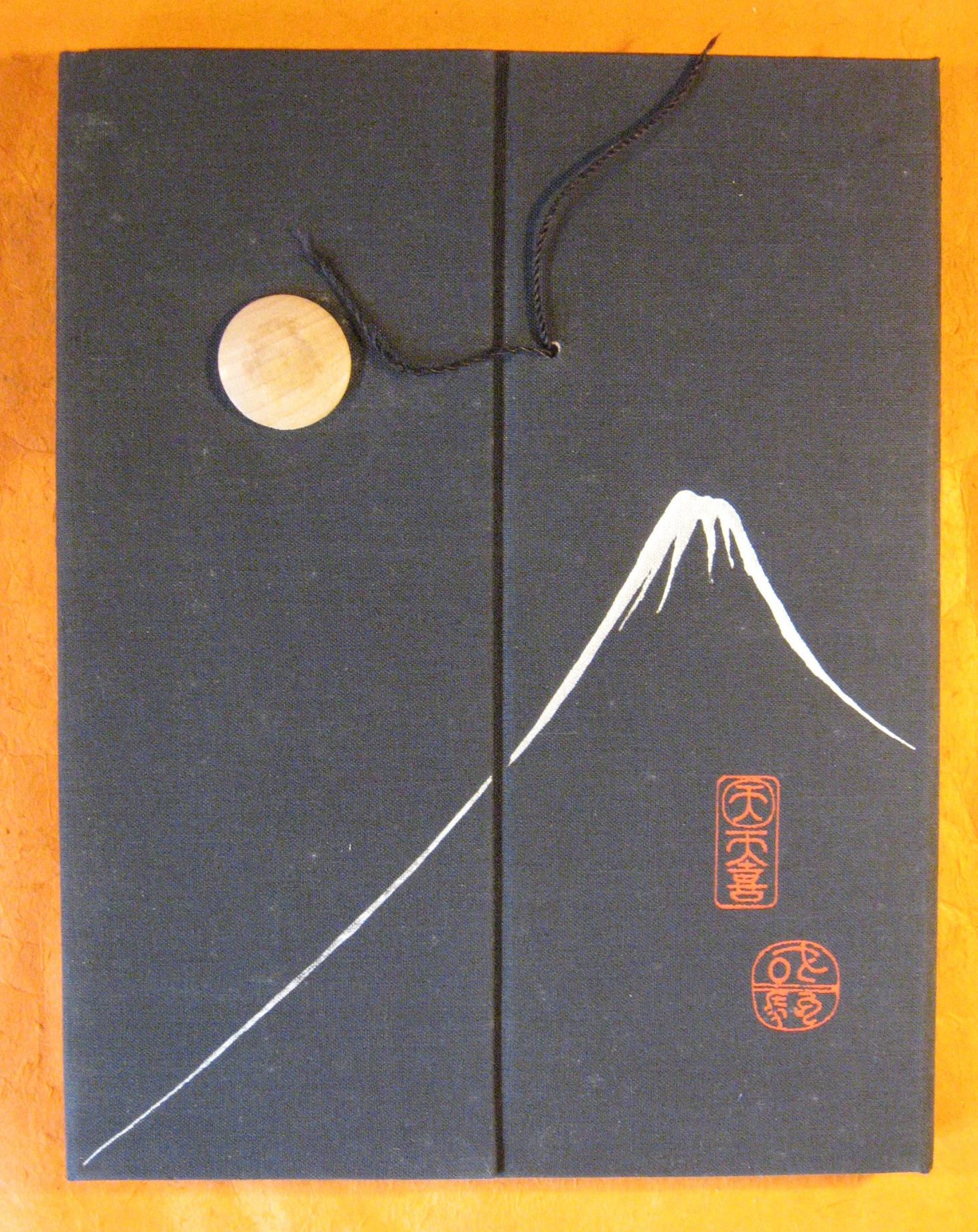 Osaka Woodcuts, The
