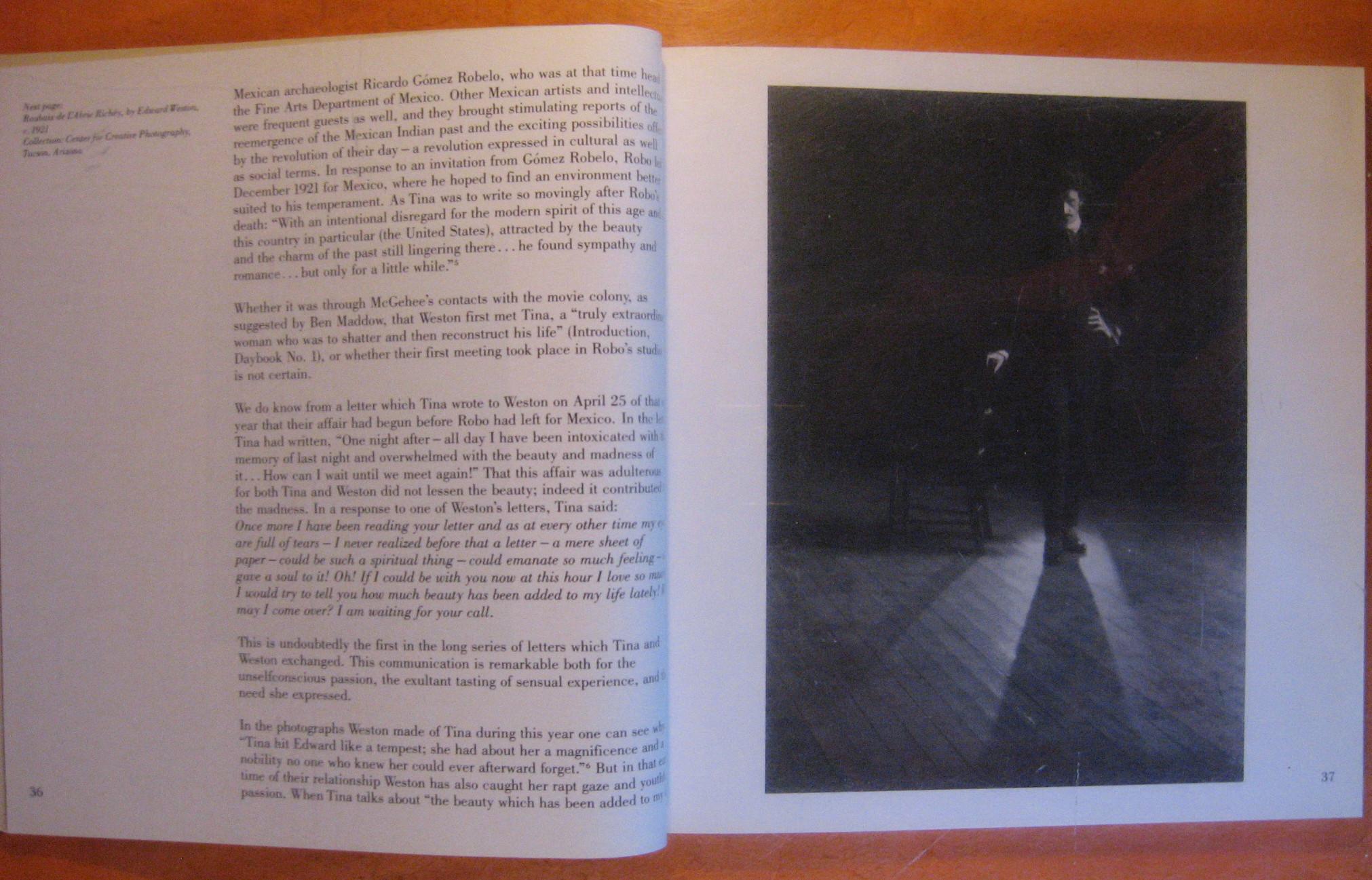 Image for Tina Modotti: A Fragile Life