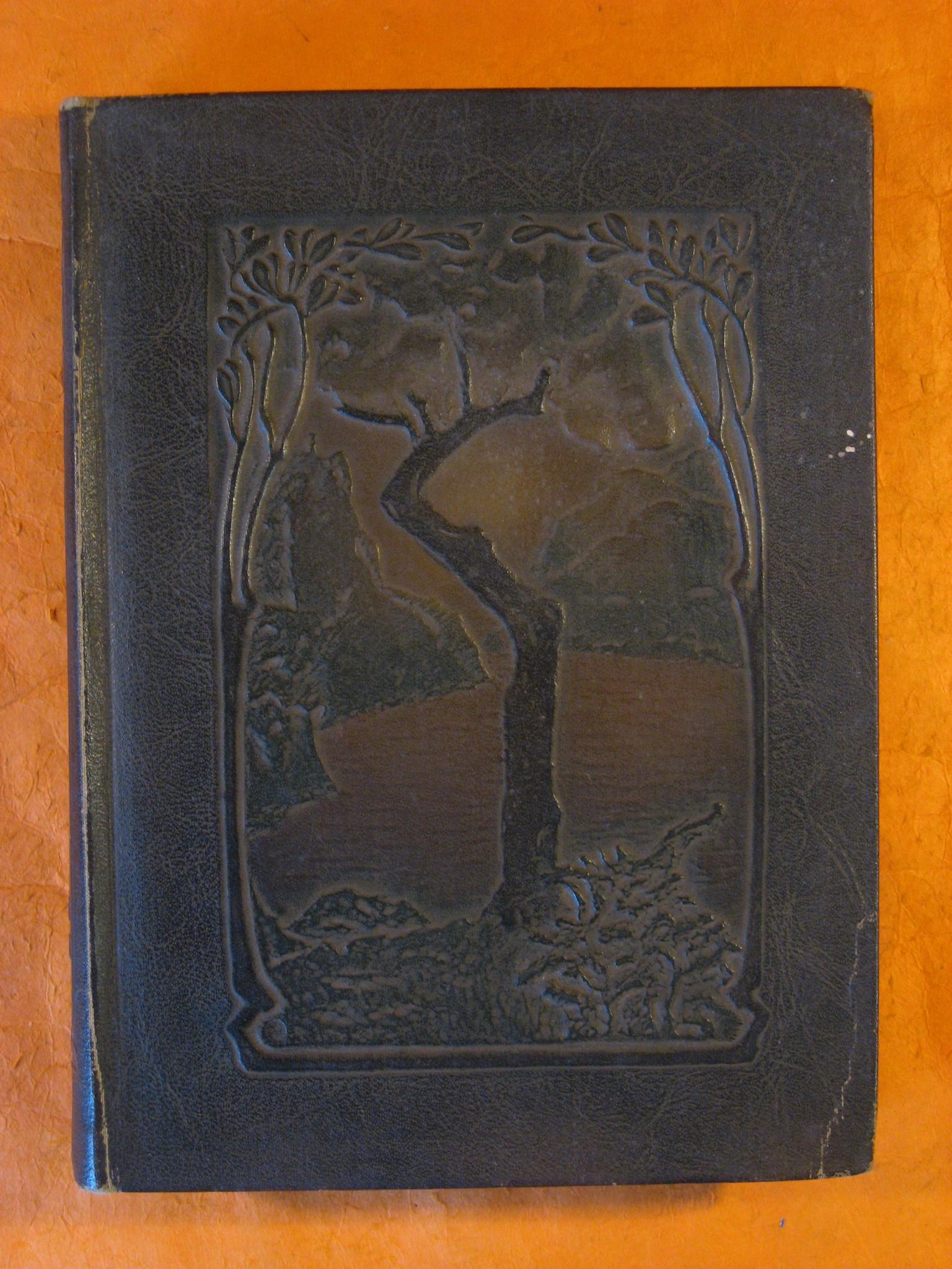 Little Journeys to the Homes of the Great Eminent Orators - Memorial Edition, Hubbard, Elbert