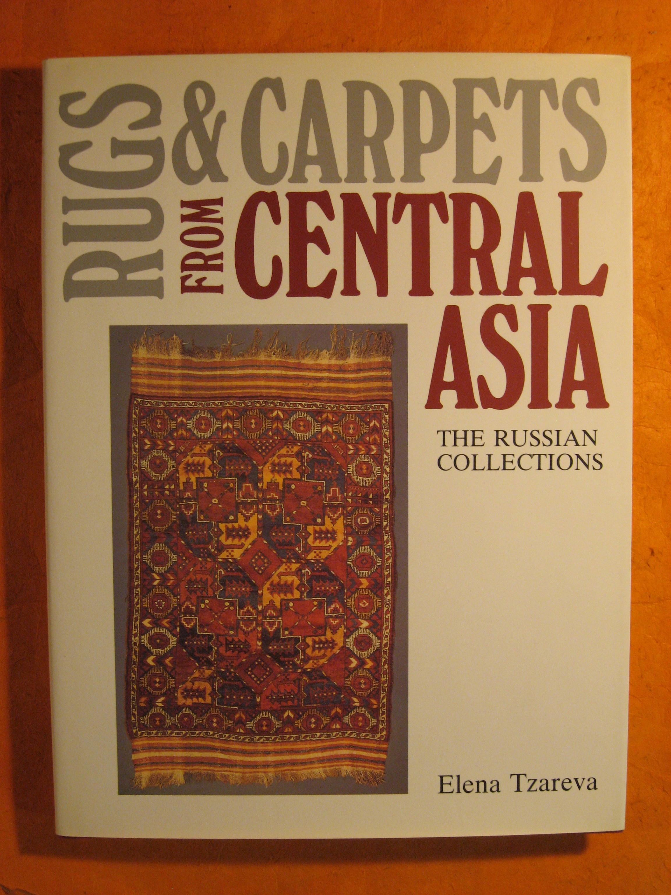 3 russian edition