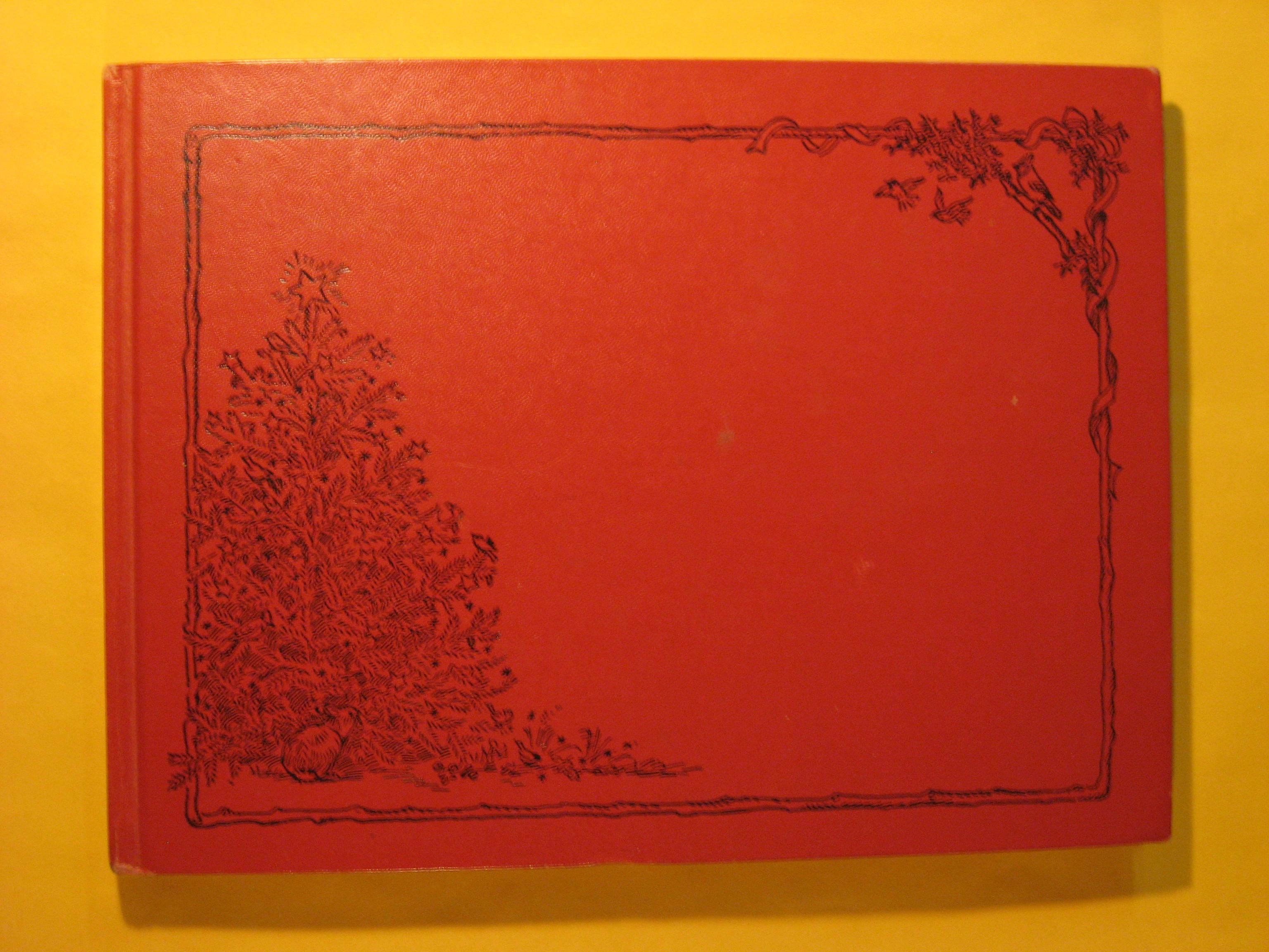 Image for Take Joy!: The Tasha Tudor Christmas Book