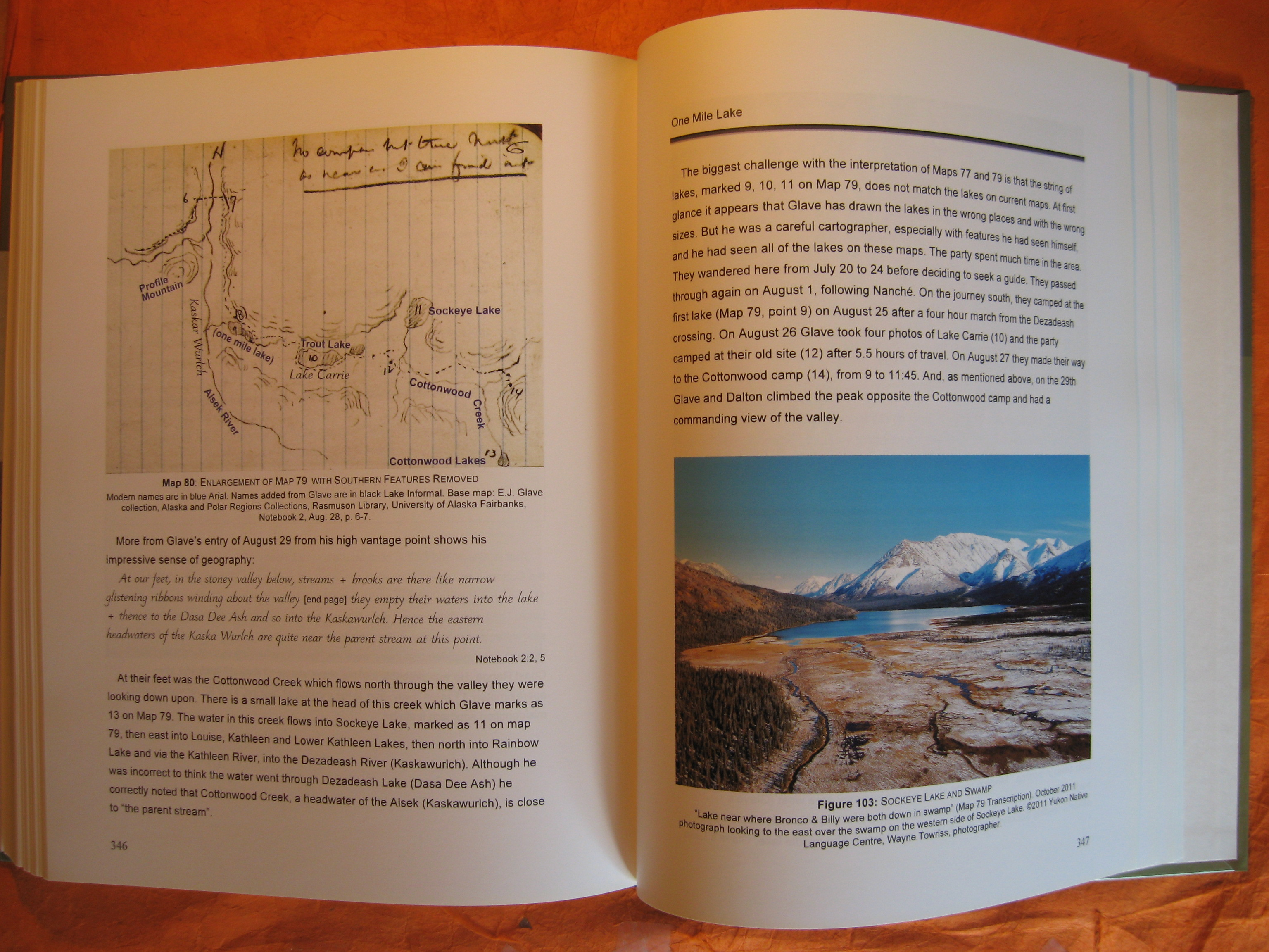 Image for Travels to the Alseck : Edward Glave's reports from southwest Yukon and southeast Alaska, 1890-91